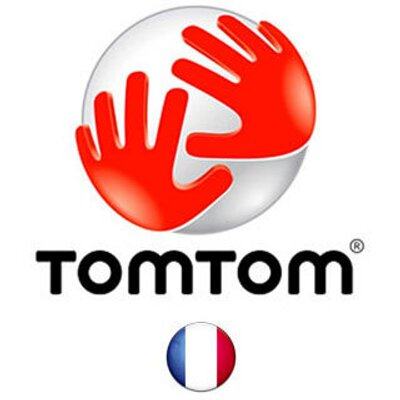 TomTom France v1.4 APK Télécharger